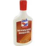 375_sport_lavit_massage_bodyoel