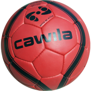 cawila pro 80 active