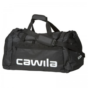 cawila tasche london