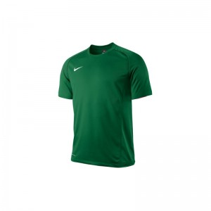 nike top foundation 12